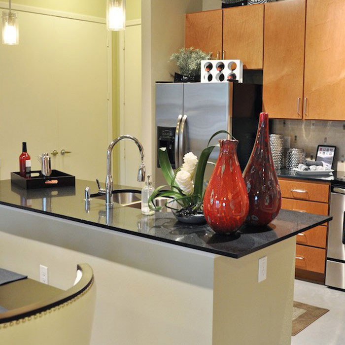 kitchen-with-modern-finishes