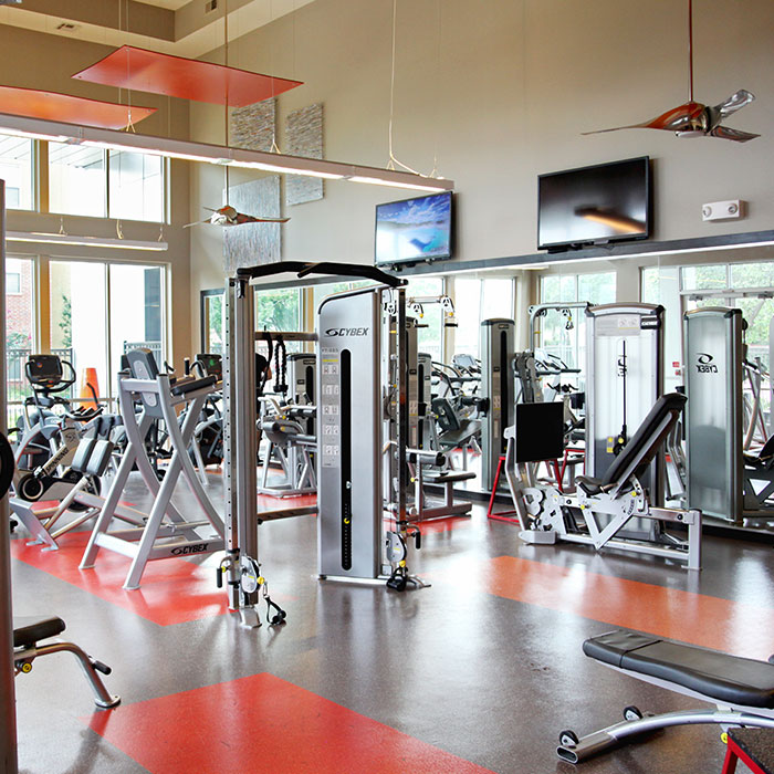 state-of-the-art-fitness-center